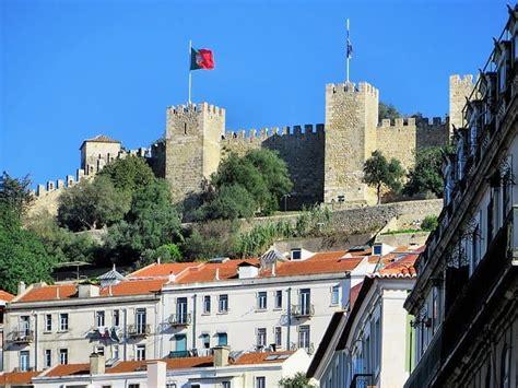 Nós recomendamos que, se for possível, venha para portugal para conhecer o país e visitar diversas cidades antes de vir de forma definitiva. Conhecendo Portugal: o que fazer em Lisboa - Assistente de ...