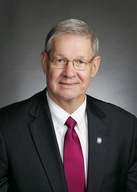 frank simpson politician wikipedia