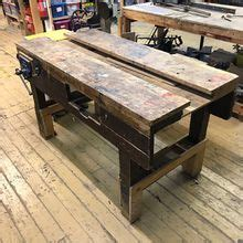 carpenters bench nottinghack wiki