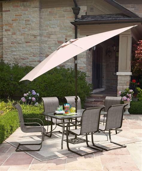 patio furniture walmart clearance isglmasjid