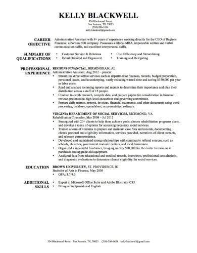 Resume Builder Template by Resume Builder Free Resume Builder Resume Companion