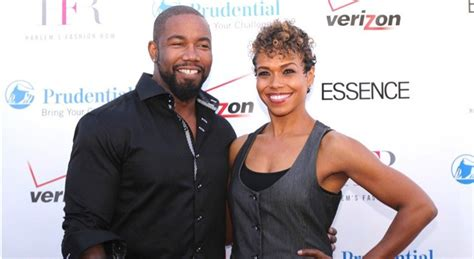 michael constantine spouse michael jai white wants to know why infidelity is no big