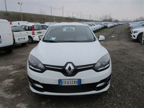 Renault Dealer Usa by Used Renault Megane Cars Price 11 046 For Sale Mascus Usa
