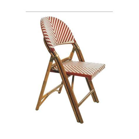 chaise de bar pliante fly chaise de bar fly maison design modanes com