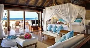 9 Easy Beach House Decorating Ideas Diy Home Life