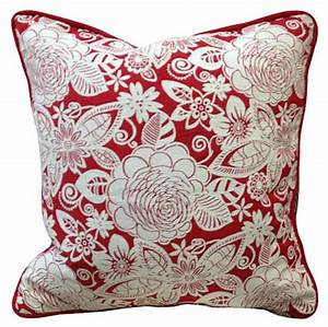 red pillow best pillows cheap throw pillows by spcustomdrapery With cheap pillows and blankets