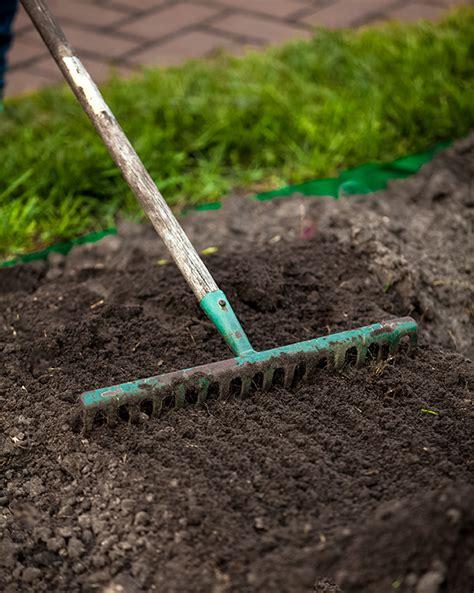 must garden tools top 10 must gardening tools topline ie