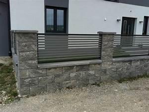 Zaun Ideen Günstig : ideen thread gartenmauer zaun forum auf ~ Whattoseeinmadrid.com Haus und Dekorationen