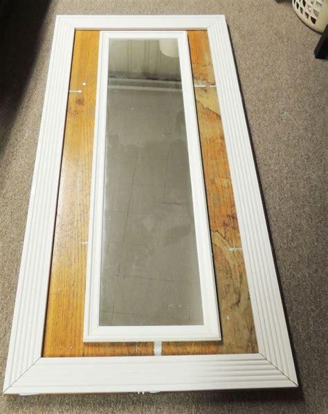 floor mirror diy 25 diy floor mirror