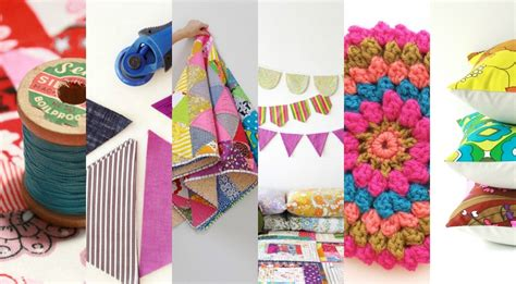 Craft Workshops & Print Projects  My Poppet Makes