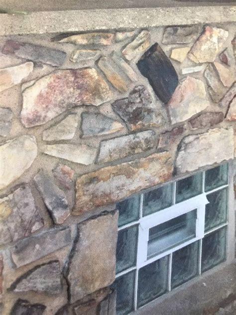 residential pittsburgh foam insultation
