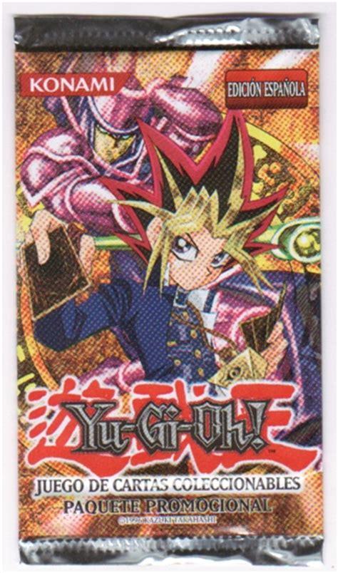 yugioh starter decks yu gi oh starter deck yugi promo pack da card world