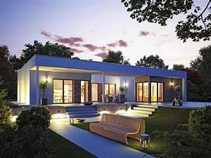 Okal haus h user grundrisse preise erfahrungen auf for Okal haus bungalow