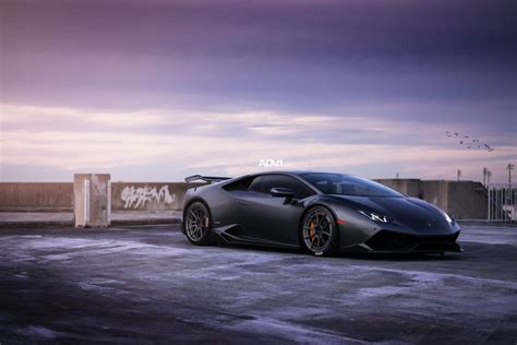 lamborghini huracan custom huracan season is here again adv 1 wheels adv 1 wheels