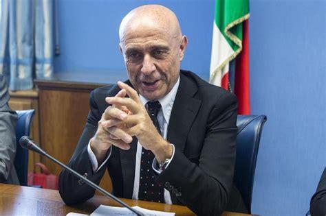 Sottosegretario Alla Presidenza Consiglio Dei Ministri by I Sottosegretari Governo Renzi Il Post