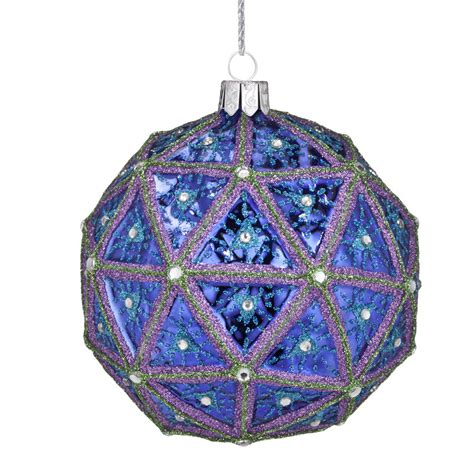 waterford crystal times square replica ball ornament 2017