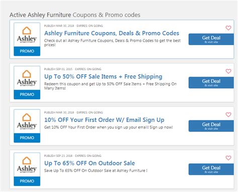 This is exactly what our customers were looking for. How Do I Look Up Ashley Furniture By Model Number ...