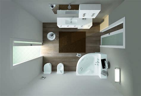 bathroom design idea vario40 la soluzione per gli spazi angusti arredobagno