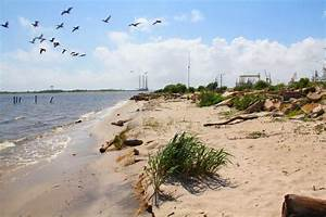 Mortgage Loan Calulator Pascagoula Mississippi Gulf Coast Real Estate Keller