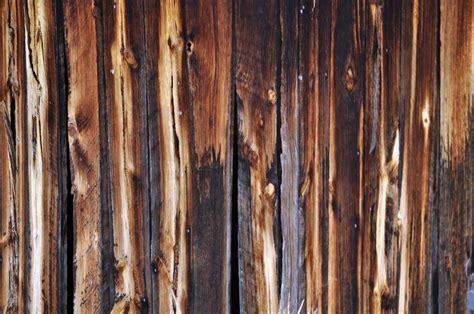 rustic wallpaper designs  wallpapersafari