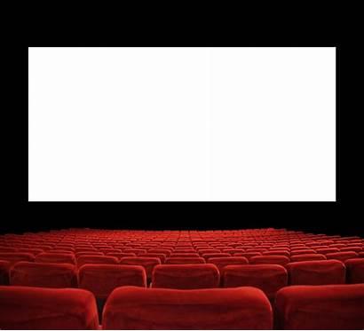 Screen Theatre Sponsor Elba