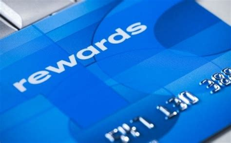 Credit card reward points can be an effective way to benefit from regularly spending on your card. How to turn credit card reward points into cash - Quora