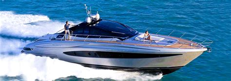 Luxury Boats by Luxury Boats Luxury Yachts On Italy