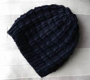 chapeau homme en laine With robe de cocktail combiné avec chapeau trilby stetson