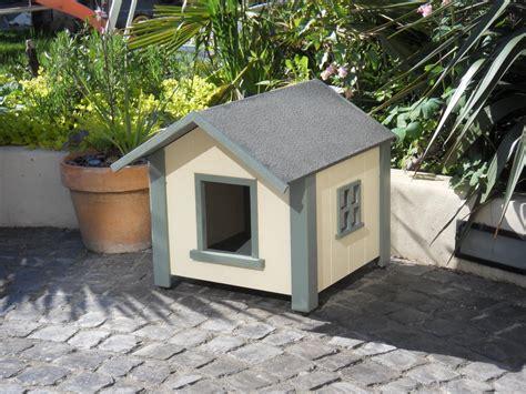 Custom Handmade Cathouses & Catshelters  Luxury Pet Homes