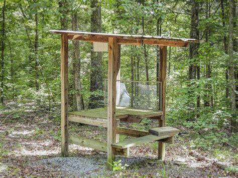 tips  building  ultimate home shooting range