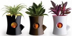 Pot De Fleurs Gifi : pot de fleur insolite ~ Dailycaller-alerts.com Idées de Décoration