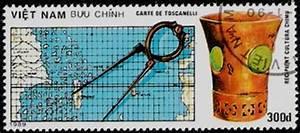 Entfernung Seemeilen Berechnen : christoffer columbus entdecker amerikas ~ Themetempest.com Abrechnung