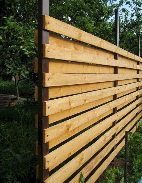 pretty diy backyard privacy fence ideas   budget page    backyard   diy