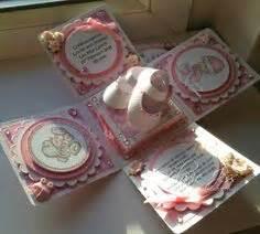 pins daisy flower card template  jeannie