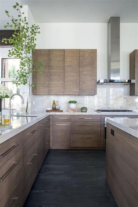 white formica kitchen cabinets best 20 formica cabinets ideas on cheap 1302