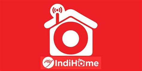 ✓ free for commercial use ✓ high … Harga Indihome per Bulan   Internet