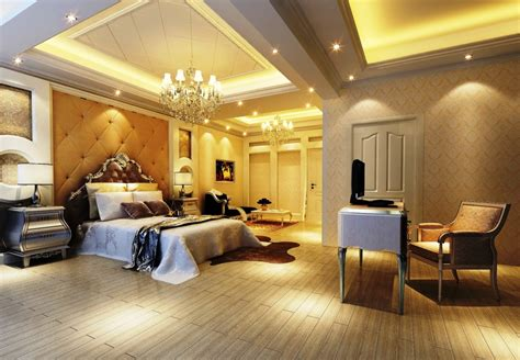Bedroom Design Ideas For Master Bedrooms by 51 Luxury Master Bedroom Designs