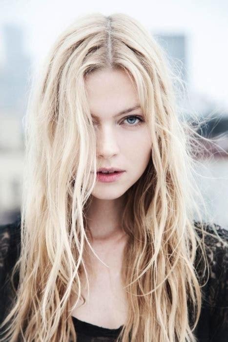 blonde hair posts   hair