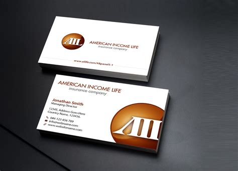 139 Serious Professional Business Card Designs For A Design Own Business Card Online Etiquette Hong Kong Dubai Visiting For Software Engineer In Greece Computer Free Holders Amazon Photoshop Cs5