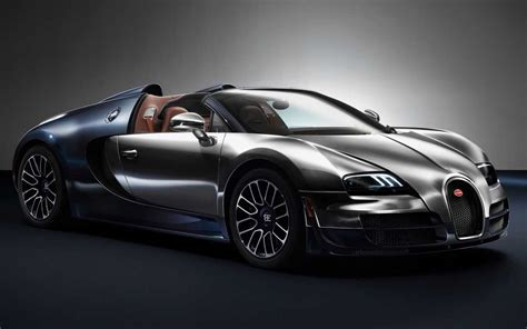 Bugatti Car Wallpaper Wallpapersafari