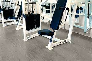 mondo flooring mathusek sport commercial flooring
