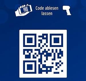 Payback Punkte Stand : payback pay mit dem smartphone per qr code zahlen giga ~ Buech-reservation.com Haus und Dekorationen