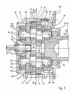 Exzenter Berechnen : patent ep0180748a1 planetengetriebe google patents ~ Themetempest.com Abrechnung
