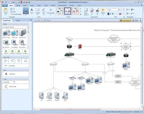 Smartdraw 2013 Enterprise Edition Free Download