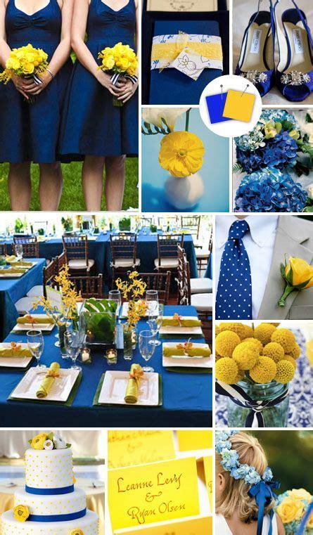 modern wedding color palettes  love rusticnavy