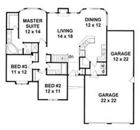 sq ft barndominium floor plan joy studio design gallery  barndominium