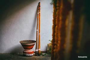 Pelli poola Jada: Modern Twist to Traditional Telugu wedding