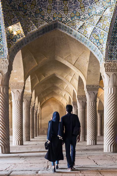 vakil mosque shutterbug