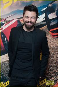 Dominic Cooper Need For Speed   www.imgkid.com - The Image ...