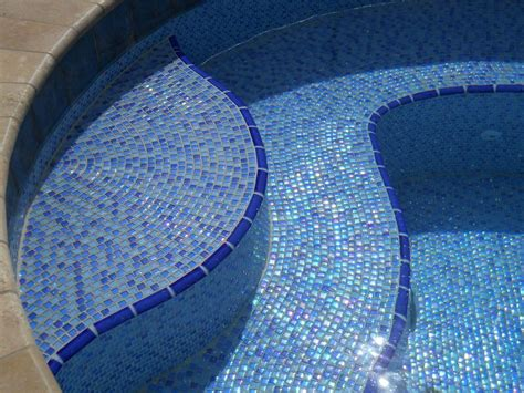 Queen Creek Pool Finishes